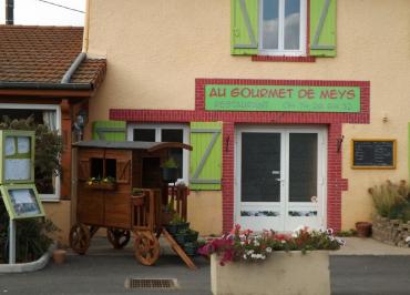 img-au-gourmet-de-metz-06