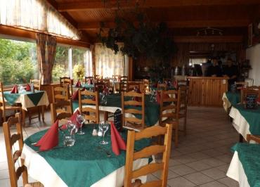 img-au-gourmet-de-metz-07