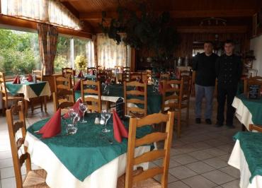img-au-gourmet-de-metz-09