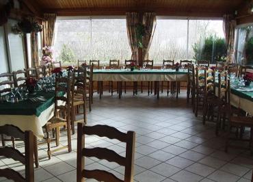 img-au-gourmet-de-metz-12