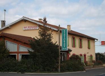 img-au-gourmet-de-metz-19