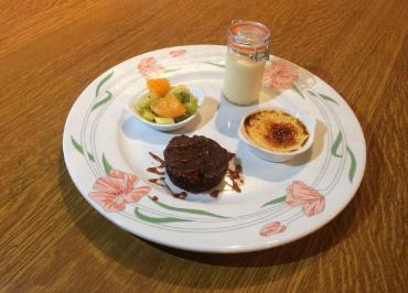 img-au-gourmet-de-metz-27